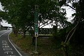 關山環鎮自行車道:IMGP5269