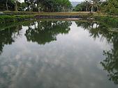 南仁湖、龍坑、台東利嘉(Day 2 墾丁、台東):P3210555