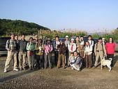 荖蘭山(佛教聖地靈鷲山):PC240166