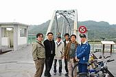 后豐鐵馬道:DSC_4266.JPG