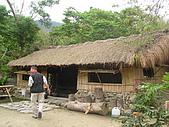 會走路的樹~巒山部落:P3220277