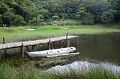 新山 夢湖:DSC_1073.JPG
