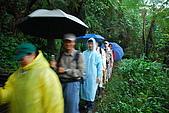 茶山古道->林家古厝->猴山岳:DSC_0022