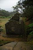 龍崗步道、槓子寮砲台、七斗子山、印地安人頭山:DSC_5737.JPG