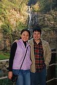 杉林溪景點&鹿谷鄉內湖國小:DSC_2505.JPG