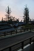 杉林溪景點&鹿谷鄉內湖國小:DSC_2549.JPG