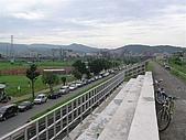 聖人瀑布(單車行):P7161167