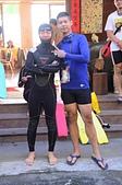 2014日月潭泳渡:DSC_0893.JPG