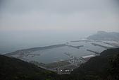 龍崗步道、槓子寮砲台、七斗子山、印地安人頭山:DSC_5740.JPG