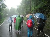 大崙頭尾山健走(下大雨):P9100187