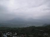 會走路的樹~巒山部落:P3220327