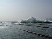 龍洞南口(濱海92K 大浪來襲):P7140037