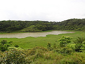 南仁湖、龍坑、台東利嘉(Day 2 墾丁、台東):P3210586