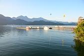 2014日月潭泳渡:DSC_0881.JPG