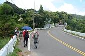 新山 夢湖:DSC_1092.JPG