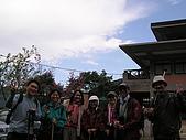 拉拉山、塔曼山:P2220535