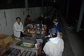 東勢林場:DSC_4404.JPG
