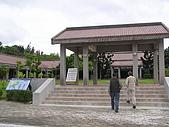 大山母山、三台山(墾丁 Day 1):P3200378
