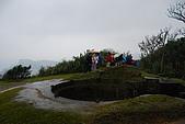 龍崗步道、槓子寮砲台、七斗子山、印地安人頭山:DSC_5747.JPG