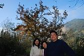 杉林溪景點&鹿谷鄉內湖國小:DSC_2482.JPG