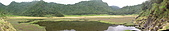 松蘿湖:松蘿湖1