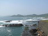 龍洞南口(濱海92K 大浪來襲):P7140075