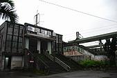 貂山古道~璨光寮山:DSC_1429.JPG