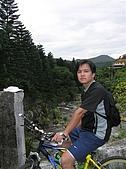 聖人瀑布(單車行):P7161177
