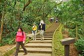 象山~九五峰:DSC_1034.JPG