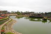 紫色角落~新社花園城堡~新社薰衣草森林:DSC_4456.JPG