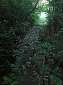 荖蘭山(佛教聖地靈鷲山):PC240188