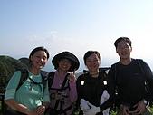 荖蘭山(佛教聖地靈鷲山):PC240220