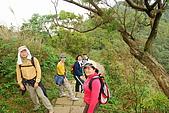 象山~九五峰:DSC_0989.JPG