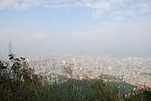 象山~九五峰:DSC_1011.JPG