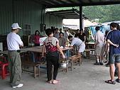 闊瀨茶行泡茶、烤肉:P9090078