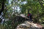 新山 夢湖:DSC_1027.JPG