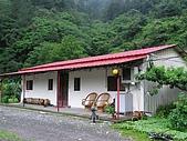 山谷裡的家(和平農場):P6240280