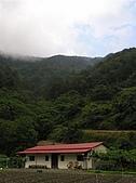 山谷裡的家(和平農場):P6240281