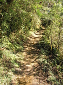 拉拉山、塔曼山:P2220568