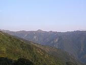 合歡北峰、西峰:P3310329