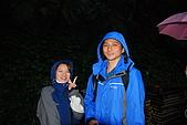 茶山古道->林家古厝->猴山岳:DSC_0021