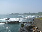 龍洞南口(濱海92K 大浪來襲):P7140076
