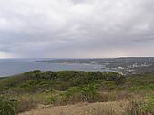大山母山、三台山(墾丁 Day 1):P3200411