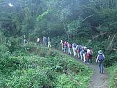 荖蘭山(佛教聖地靈鷲山):PC240180