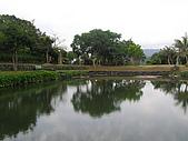 南仁湖、龍坑、台東利嘉(Day 2 墾丁、台東):P3210558