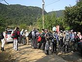 磺嘴山:P3040016