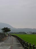 關山環鎮自行車道:PA070519