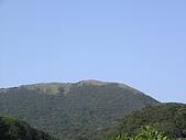 磺嘴山:P3040027