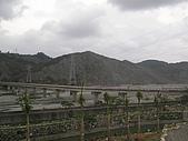 台東山海鐵馬道(Day 3):P3220052