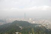 象山~九五峰:DSC_0992.JPG